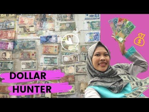 mp4 Money Changer Kelapa Gading, download Money Changer Kelapa Gading video klip Money Changer Kelapa Gading