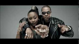 Hampenberg & Alexander Brown feat. Busta Rhymes & Shonie - You´re a Star