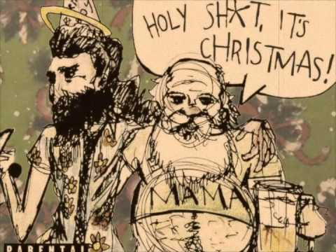 Christmas All Summer Long (Song) by Deer Tick
