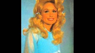 Bill Phillips (with Dolly Parton)-Put It Off Until Tomorrow