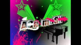 Akon - Clap your Hand remix By Dj aCemOsh