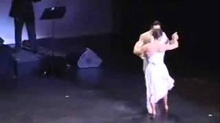 Hợp âm Khúc Tango Sầu Song Ngọc