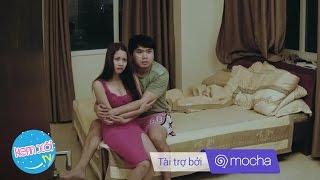 Kem Xôi TV season 2: Tập 3 – Chúng mình là vợ chồng