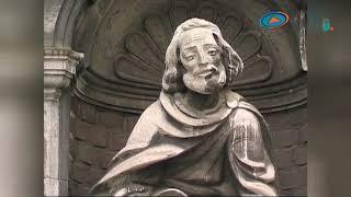 Anno – Hub Geurts – Basiliek en St. Michielskerk