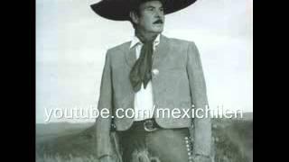 Antonio Aguilar  El hijo desobediente