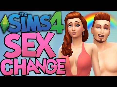 Vidio Sex mit Mutter
