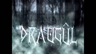 Draugl Paths Of The Dead