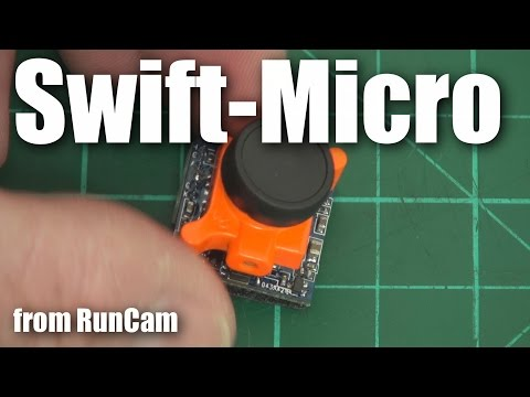 review-runcam-swift-micro-ccd-fpv-camera