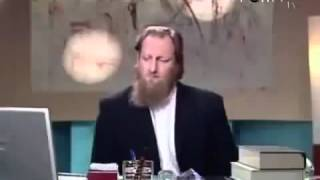 Video Islami Kesaksian Para Pendeta Kristen Dan Rabbi Yahudi Yang Pilih Islam