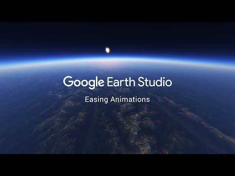 latest version google earth free download 2017