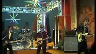 NACHA POP   LA CHICA DE AYER (300 MILLONES 1980)