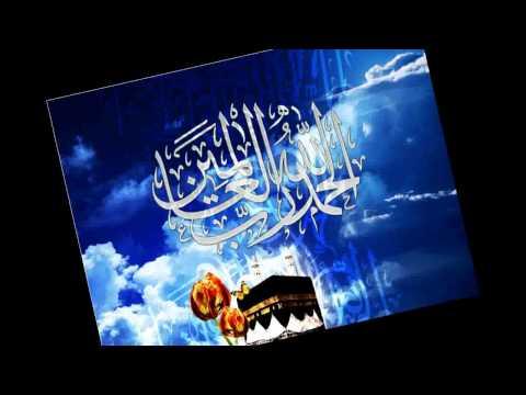 أحبابنا أزف الرحيل -الشيخ عبدالعزيز الحكمي-
