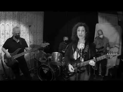 Owl Jazz - Georgy Porgy