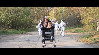 Video polarboiz: Kapusta (Video)