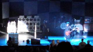 Cheap Trick   Intros and Borderline