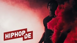 Jean Cyrille – Kugel (prod. Caid) – Videopremiere
