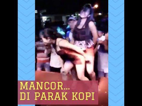 Download SAWERAN HOT ACARA MANCOR. ORGEN PEMUDA DI PARAK KOPI PADANG HD Mp4 3GP Video and MP3