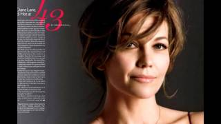 Диана Лэйн (Diane Lane) musical slide show