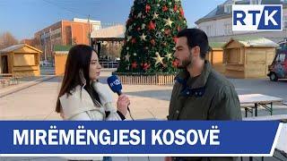 Mirëmëngjesi Kosovë - Drejtpërdrejt - Kreshnik Musolli 05.12.2019
