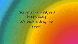 Just A Guy-BC Jean Lyrics