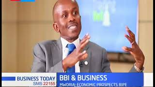 BBI report and Stock markets | Business Today