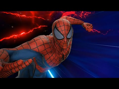 Marvel vs Capcom Infinite: Spider-Man, Frank West, Nemesis and Haggar Reveal Trailer