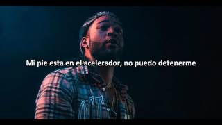 Quavo - Cuffed Up Ft PartyNextDoor (Subtitulado Español)