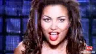 Nothing like the rain - 2 unlimited