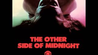 """JOHNNY JEWEL """"THE OTHER SIDE OF MIDNIGHT"""""""