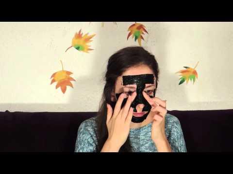 Les masques de lhuile dolive pour la personne des rides
