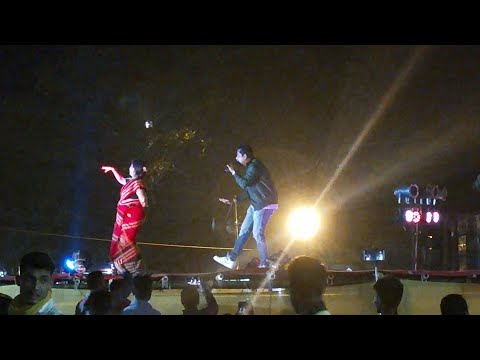Summa summa by Neel Akash//new Assamese video song//Neel Akash live perform at batguri