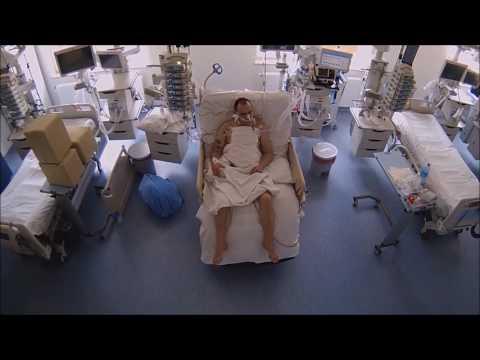 Ciśnienie krwi u pacjentów z cukrzycą typu 1