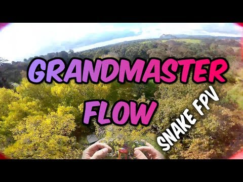 taking-on-one-of-the-best-fpv-freestyle-pilots-pilot-showcase-snake-fpv
