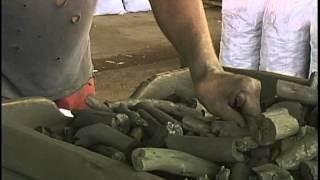 preview picture of video 'Exporta carbón Las Tunas satisfactoriamente'