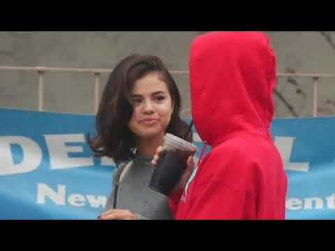 Justin & Selena | After all these years