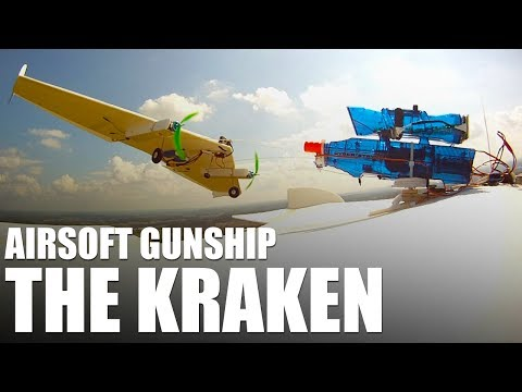 airsoft-gunship--the-kraken--flite-test