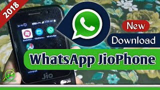 browserling com whatsapp download