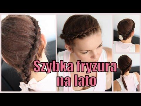 Łopianu stymuluje wzrost włosów z czerwoną papryką