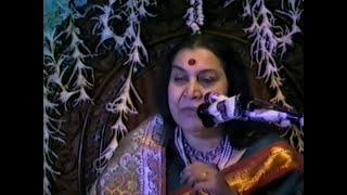 Celebrazione del Compleanno (Hindi/Inglese) thumbnail