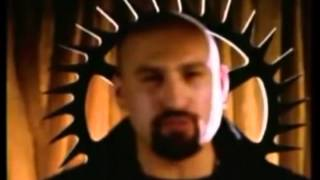 CYPRESS HILL   PUPPET MASTER FT  DR DRE & TUPAC