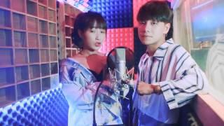 Mashup Yêu - Rum ft. ViXu