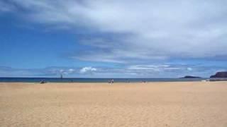 Kauai Beaches: Secret Beach, Kauai, Hawaii