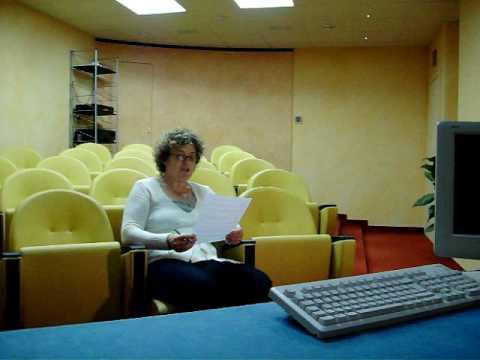 Sito di incontri senza registrazione per il sesso Vladivostok