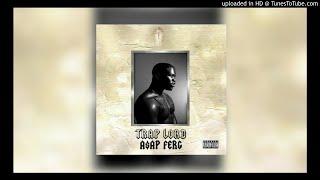 A$AP Ferg ~ Cocaine Castle