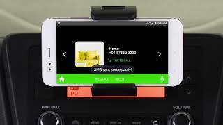 Suzuki Smartplay - Free video search site - Findclip Net