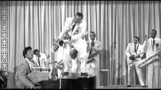 Little Richard - Long Tall Sally - 1956