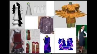 presentaciya LookStailorXP2