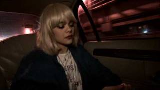 Bat For Lashes Documentary (Part 8/8) Two + Two