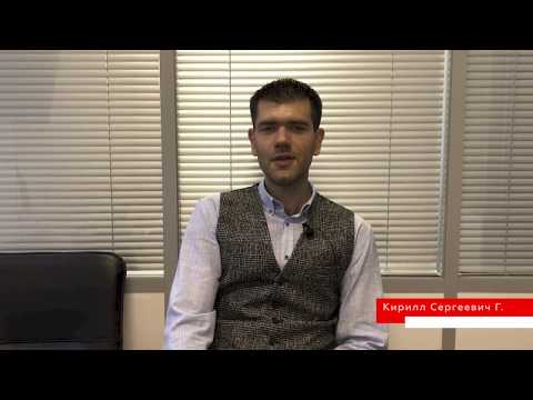 Forex брокер с лицензией fsa