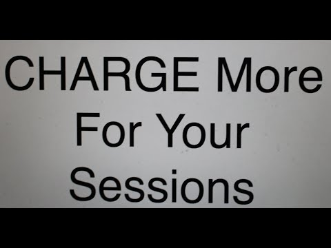 How To Make Money With 1on1 Private Soccer Training - YouTube